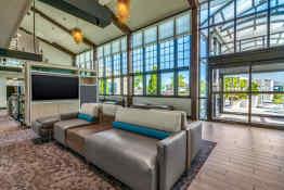 Holiday Inn Cape Cod Hyannis