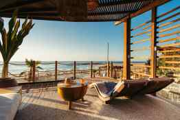 Hilton Los Cabos Beach & Golf Resort, Hillside Cabana