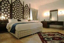 Old Village Hotel & Resort