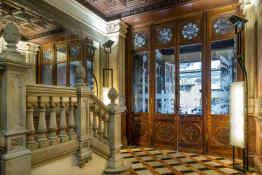 Hotel Catalonia Plaza Catalunya