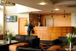 The Hoban Hotel, Kilkenny