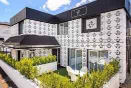 Regent of Rotorua Boutique Hotel
