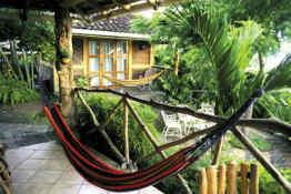 Hotel Villa Paraíso • Guestroom Balcony