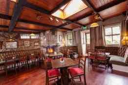 Glenbeigh Hotel