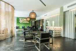 Riande Granada Hotel Panama City