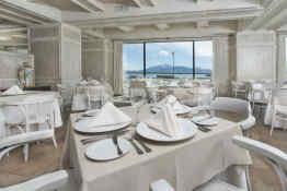 Costaustralis Hotel Patagonia