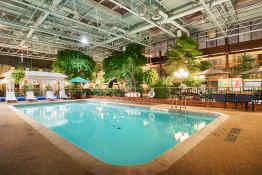 Best Western Plus Cairn Croft Hotel - Pool