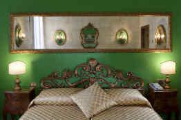 Amadeus Hotel • Classic Guestroom