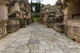 Ancient Italica
