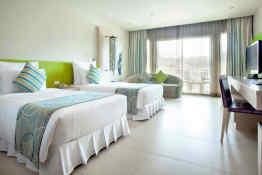Millennium Resort Patong Phuket - Superior Room