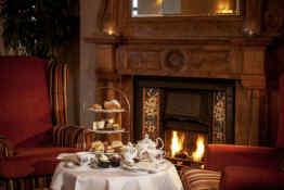 Celtic Ross Hotel