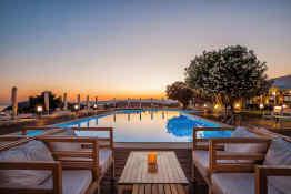 Skiathos Palace Hotel • Pool