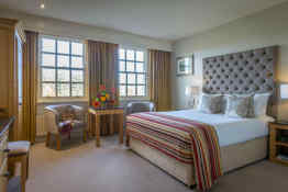 Slieve Russel Hotel Golf & Country Club • Guest Room
