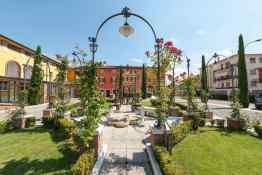Villa Malaspina