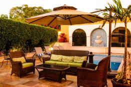 Hotel Plaza Campeche