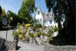 Rockcrest House