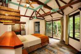 Villa Maya Hotel