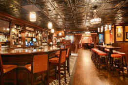 Best Western Plus Cairn Croft Hotel - Doc Magilligan's