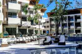 Azura Beach Resort - All Inclusive - Adults Only