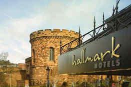 Hallmark Carlisle