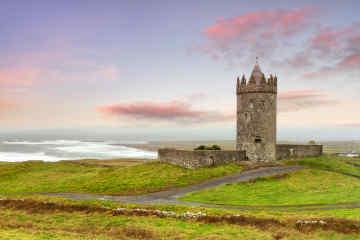 Clare• Ireland