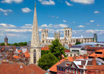 England Vacation Trips With Air Vacation Package To England - England vacations