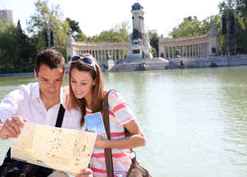 Spain Vacation Trips With Air Vacation Package To Spain - Spain vacation package