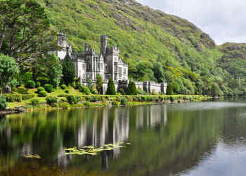 Discover Ireland Vacations Vacations With Air Discover Ireland - Irish vacations
