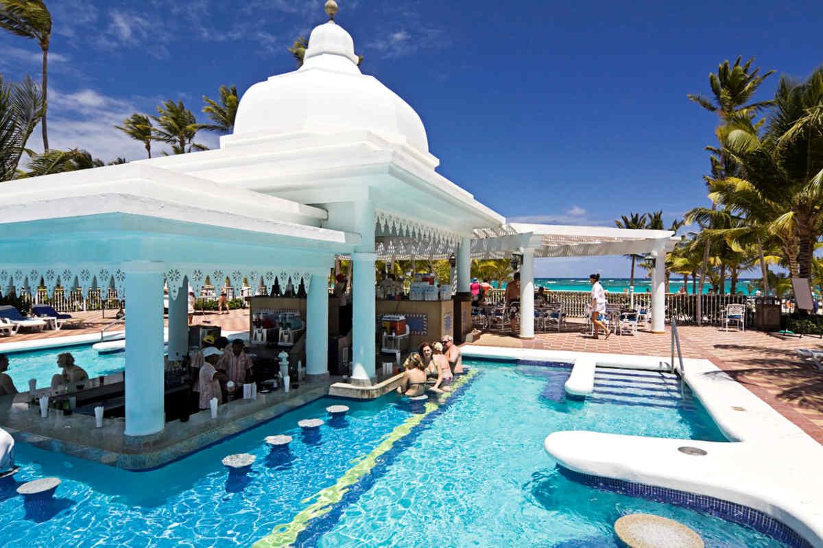 Hotel riu naiboa all inclusive hotel punta cana - Hotel Riu Naiboa All Inclusive Hotel Punta Cana 12