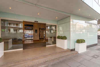Thistle Kensington Gardens Hotel