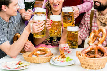 German Beer