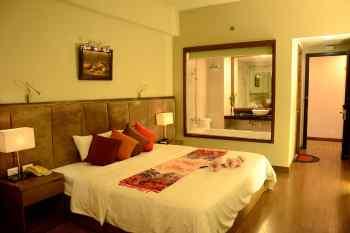Asia Hotel Hue