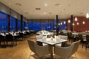 Thon Kirkenes Hotel