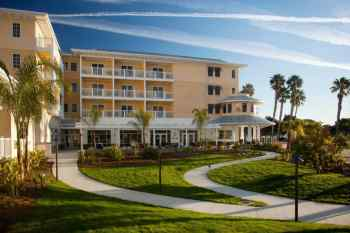 Jamaica Bay Inn Marina Del Rey, Tapestry Collection by Hilton