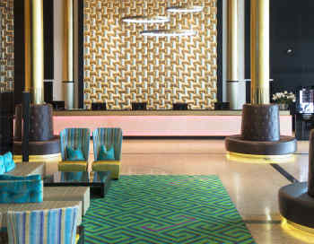 Thon Opera Hotel