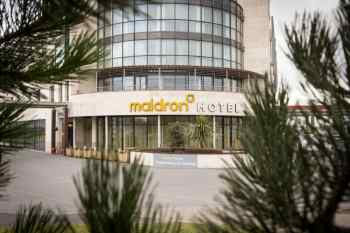 Maldron Hotel Sandy Road