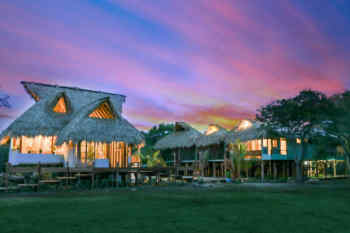 Solost Eco - Boutique Hotel