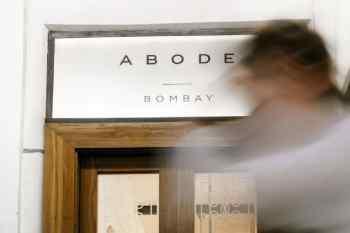 Abode Boutique Hotel Mumbai