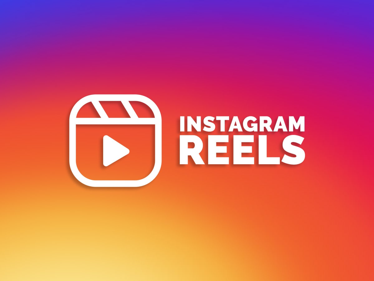 Instagram Reels: 5 Tips on How To Create A Brand Video To Promote?