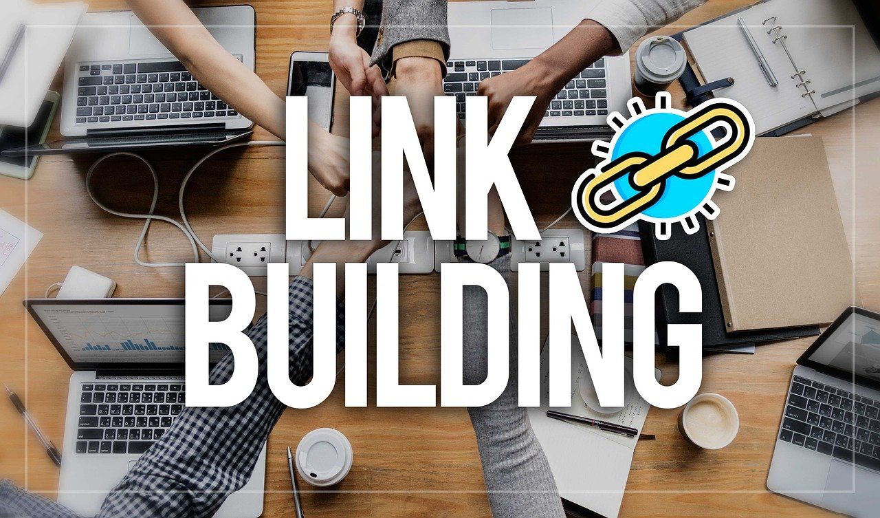 Creative Ways To Find Backlinks Opportunities For Your Website