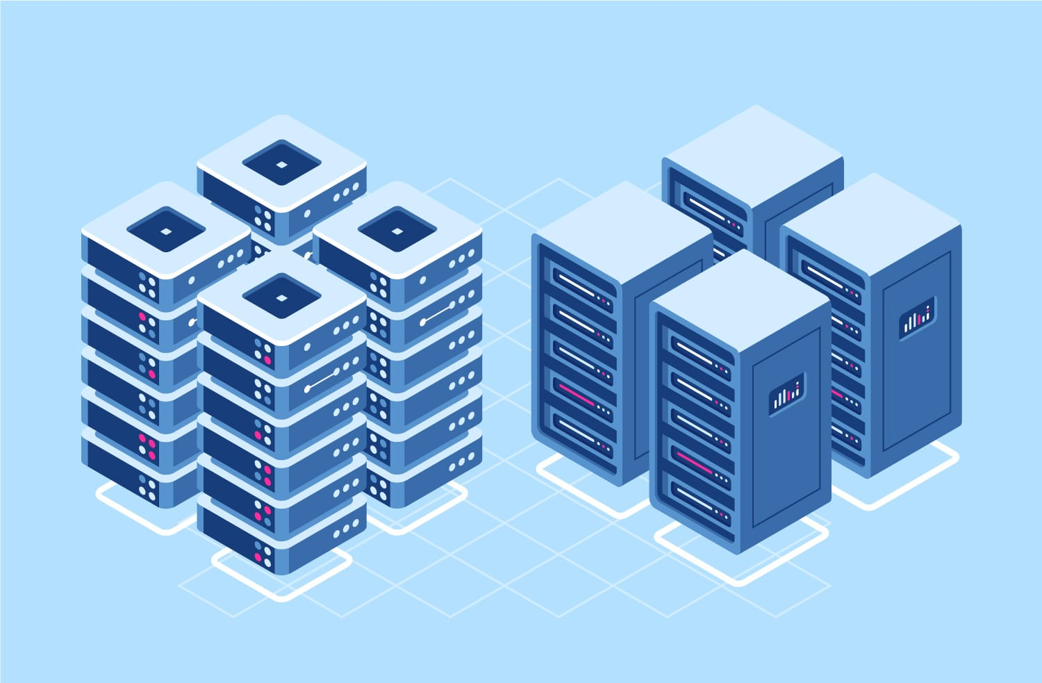 Why Bluehost is the Best for WordPress Hosting