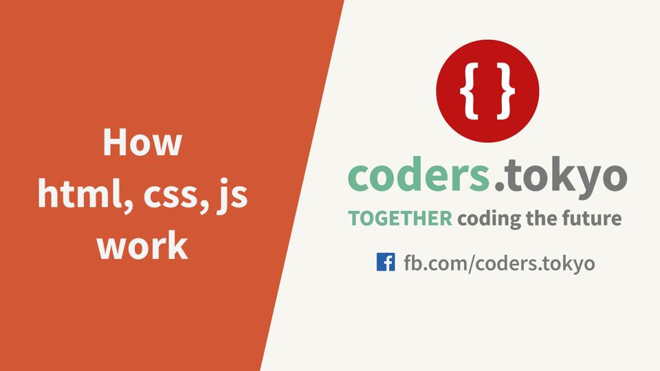 Học lập trình HTML
