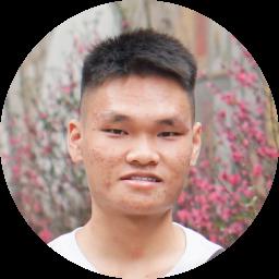 Nguyễn Khánh Đức