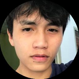 Lư Minh Thông