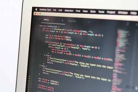 10 Lý do tại bạn nên học ít nhất một ngôn ngữ lập trình