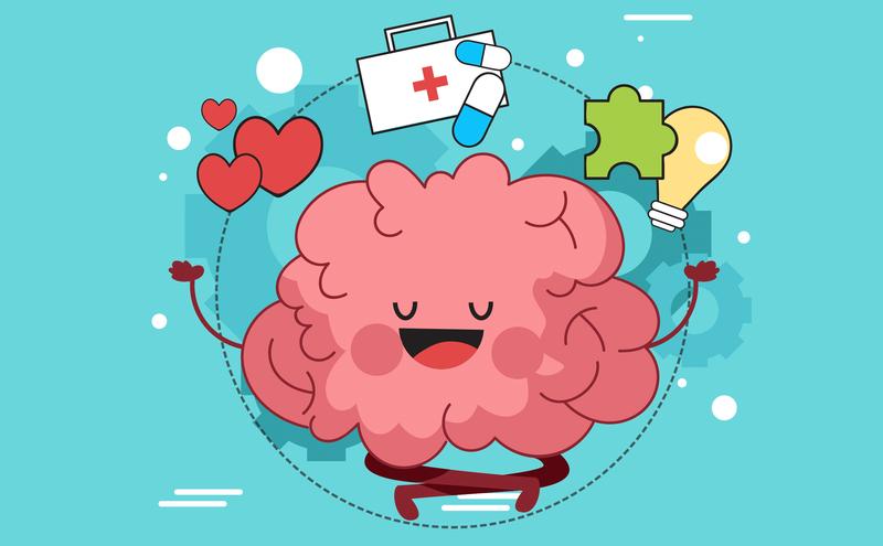 Hiểu về não kỳ 1 - Trí nhớ hoạt động như thế nào?