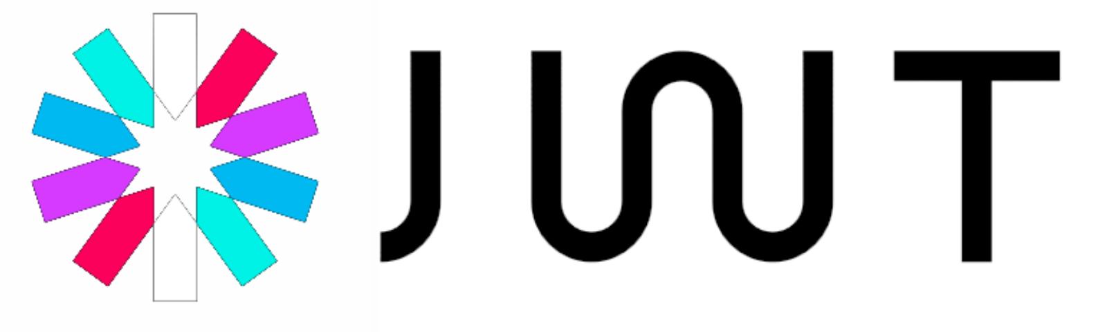 Thực hiện xác thực (authentication) với JWT (jsonwebtoken), Node.js và Express.js
