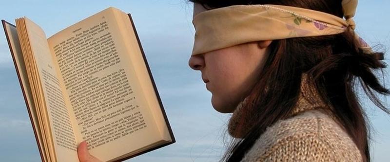 Đừng chỉ đọc sách