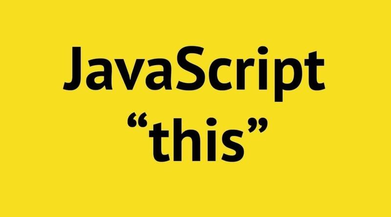 Bạn chưa biết JavaScript đâu