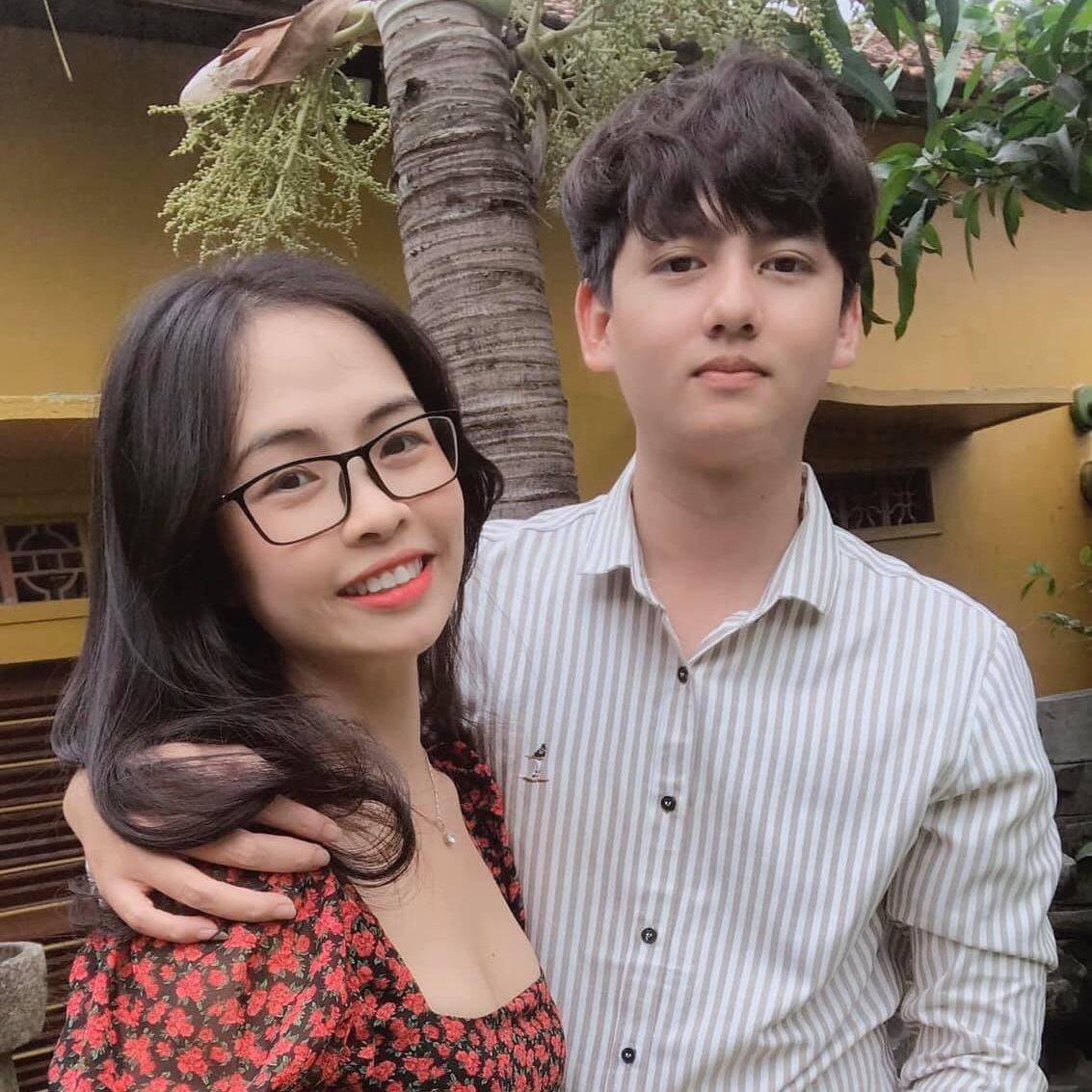 Nguyễn Văn Khôi